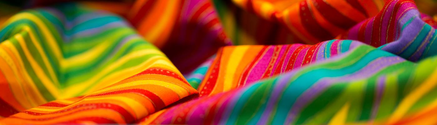 Plimon_Textile2