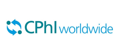 CPhI Worlwide Germany