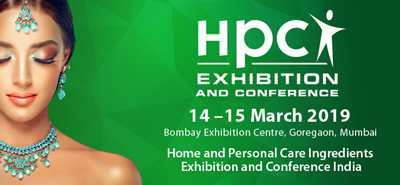HPCI India
