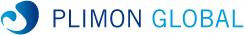 Plimon Global