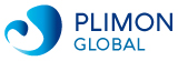 Plimon Global