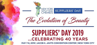 Supplier's Day