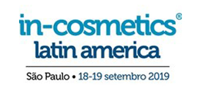 In–Cosmetics-Latin-America